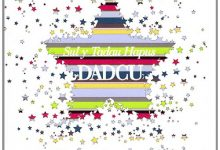 Photo of Claire Giles Dads are Great Welsh Sul y Tadau Hapus Dadcu Father's Day Card